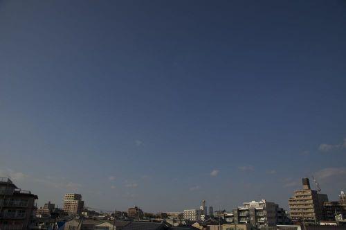 Sky11022101