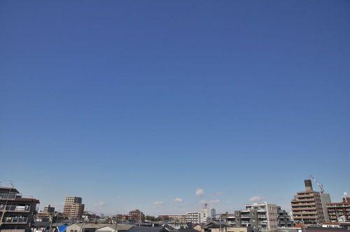 Sky11030401