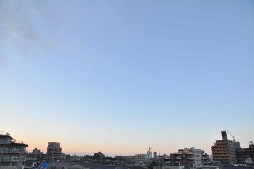 Sky11030402