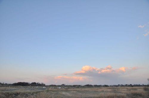 Sky11030902