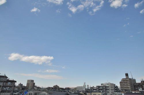 Sky11031001