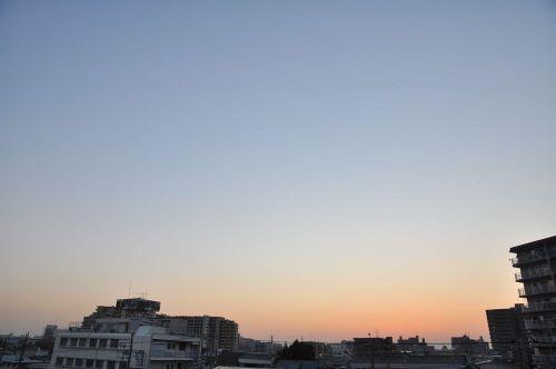 Sky11031302