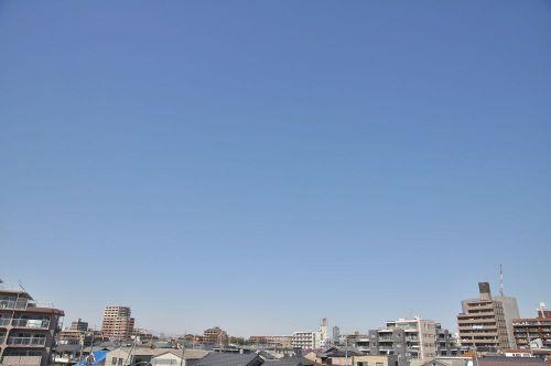Sky11031801