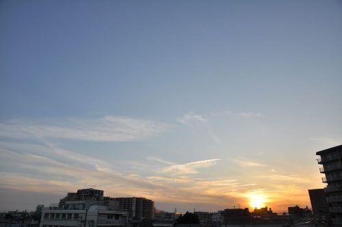 Sky11031802