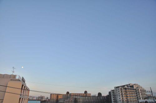 Sky11031803
