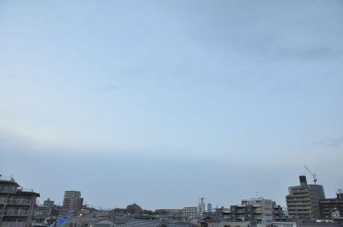 Sky11032001