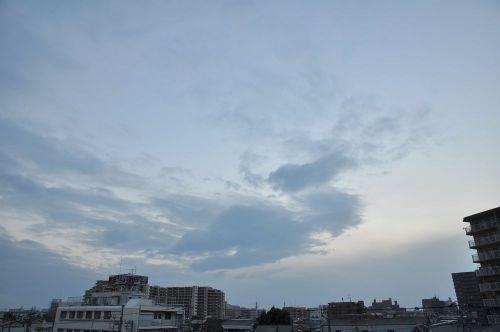 Sky11032002