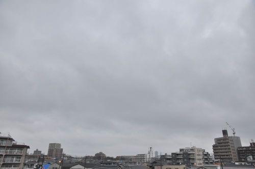 Sky11032101
