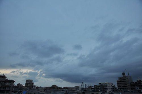 Sky11032302