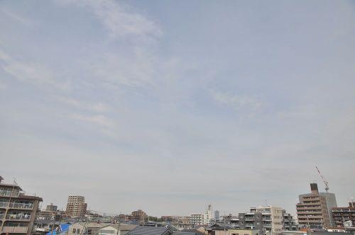 Sky11032401
