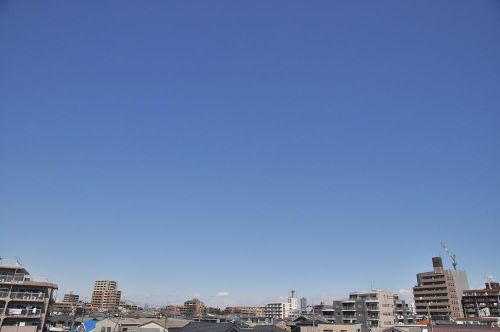 Sky11032701
