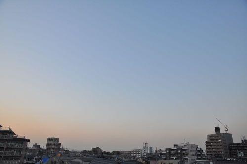 Sky11032802