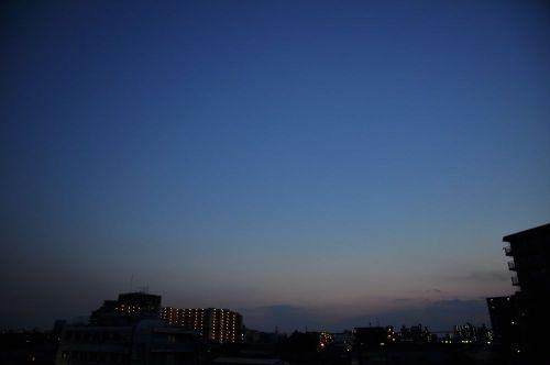 Sky11032902