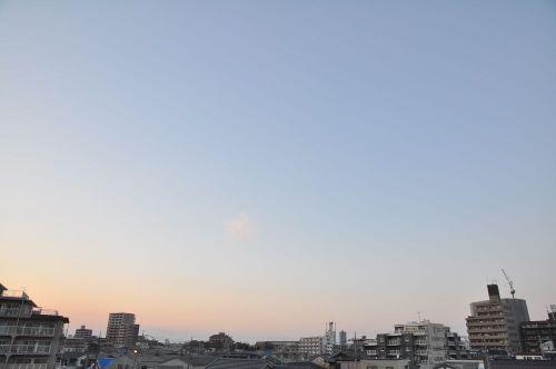 Sky11033102