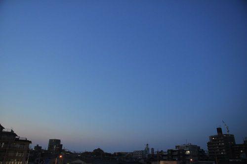 Sky11040102