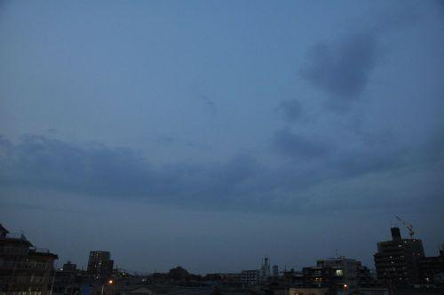 Sky11040202