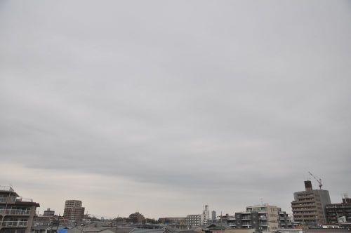 Sky11040301