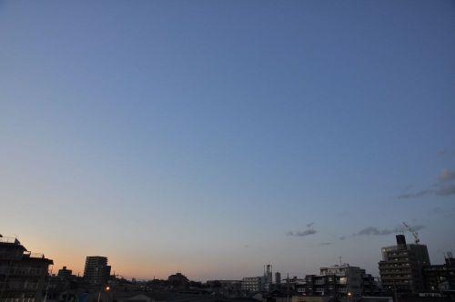 Sky11040402