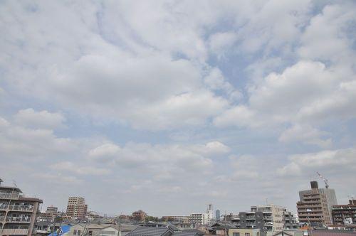 Sky11041001
