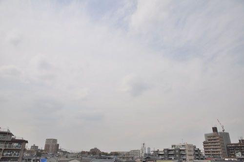 Sky11041101