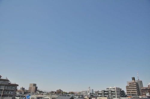 Sky11041201
