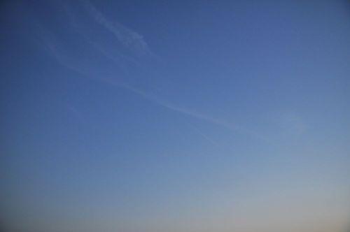 Sky11041402