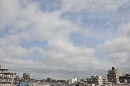 Sky11041601_2