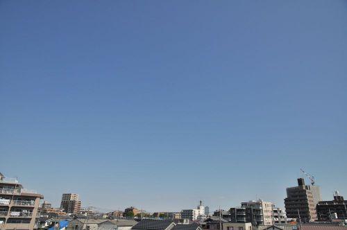 Sky11042401