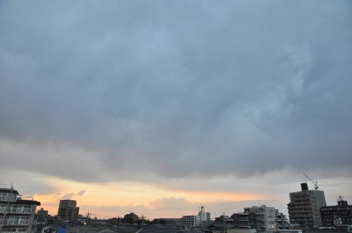 Sky11042402