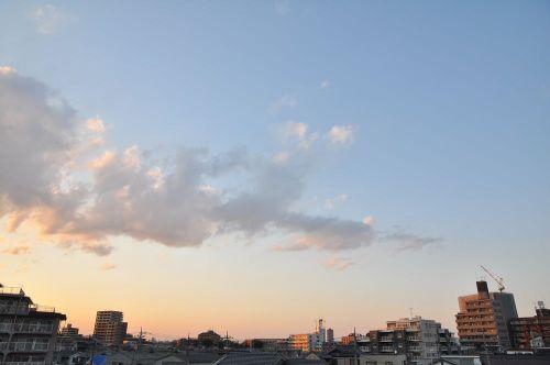 Sky11042502