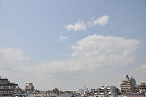 Sky11042601