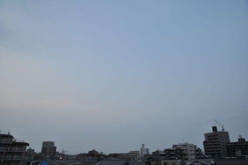 Sky11042602
