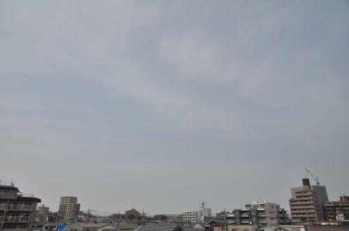 Sky11042701