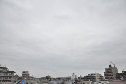 Sky11050501