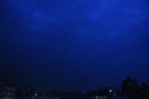 Sky11050602