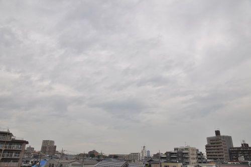 Sky11051001