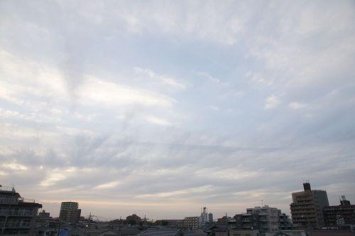 Sky11051502