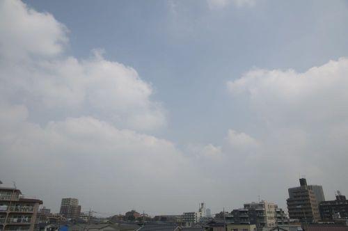 Sky11051801