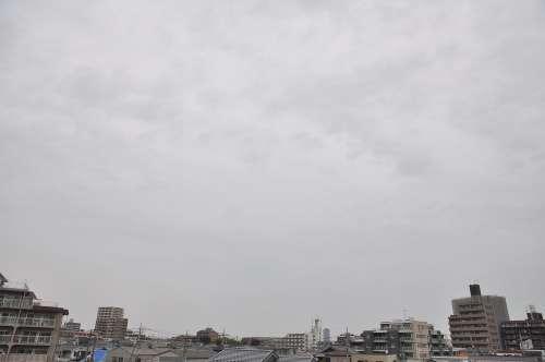 Sky11052301