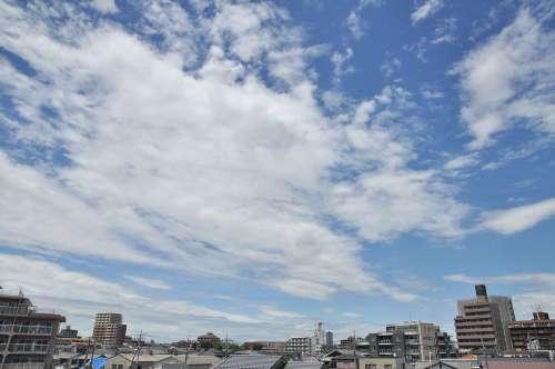 Sky11053001