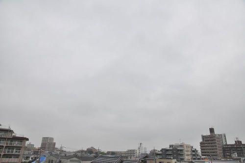 Sky11060201