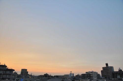 Sky11060702