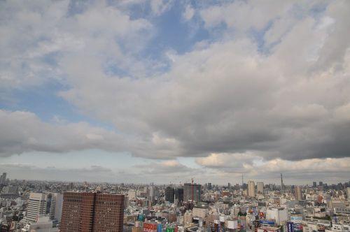 Sky11060802