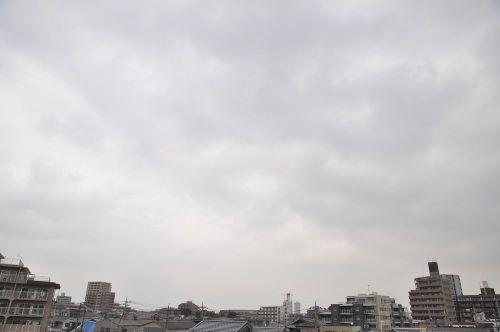 Sky11061801