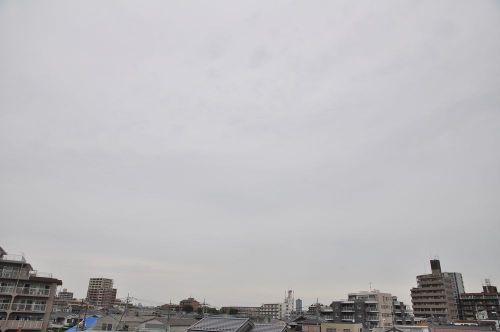 Sky11062001