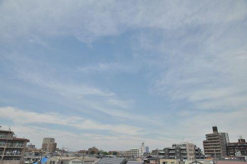 Sky11062301
