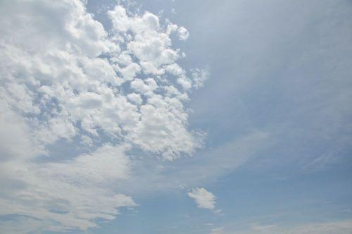 Sky11062302