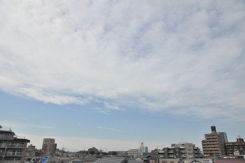 Sky11062401