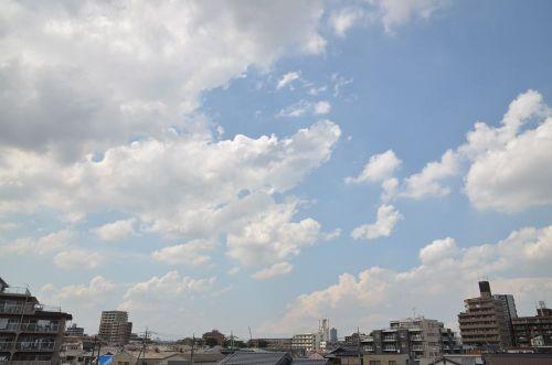 Sky11070501
