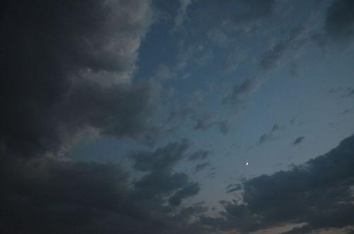 Sky11070502